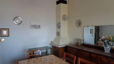 Villa in Vendita a Porto San Giorgio