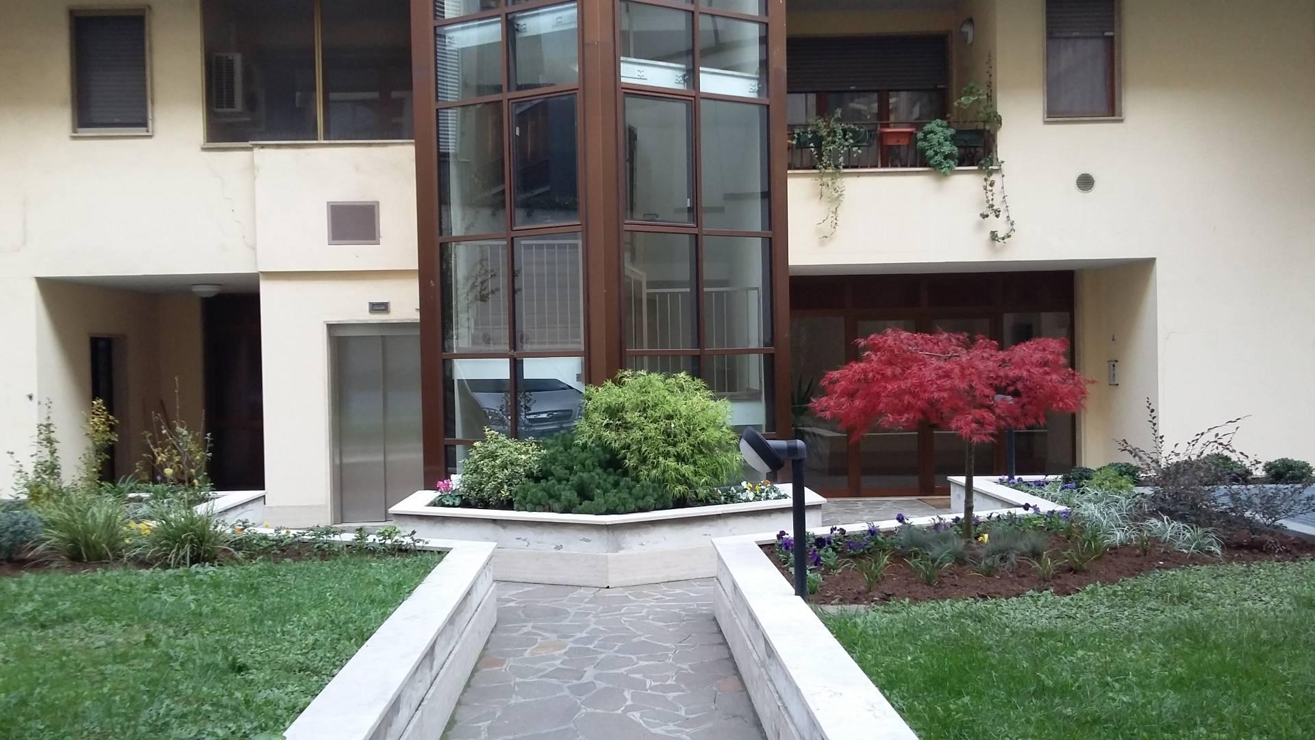 Milano | Appartamento in Affitto in Viale Corsica | lacasadimilano.it