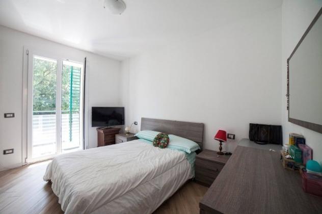 Appartamento, 70 Mq, Vendita - Milano (Milano)