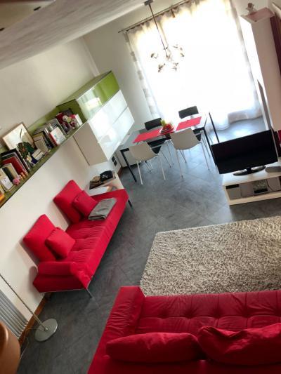 Attico / Mansarda in vendita a Cavallino-Treporti, 3 locali, zona Zona: Cavallino, prezzo € 190.000 | CambioCasa.it