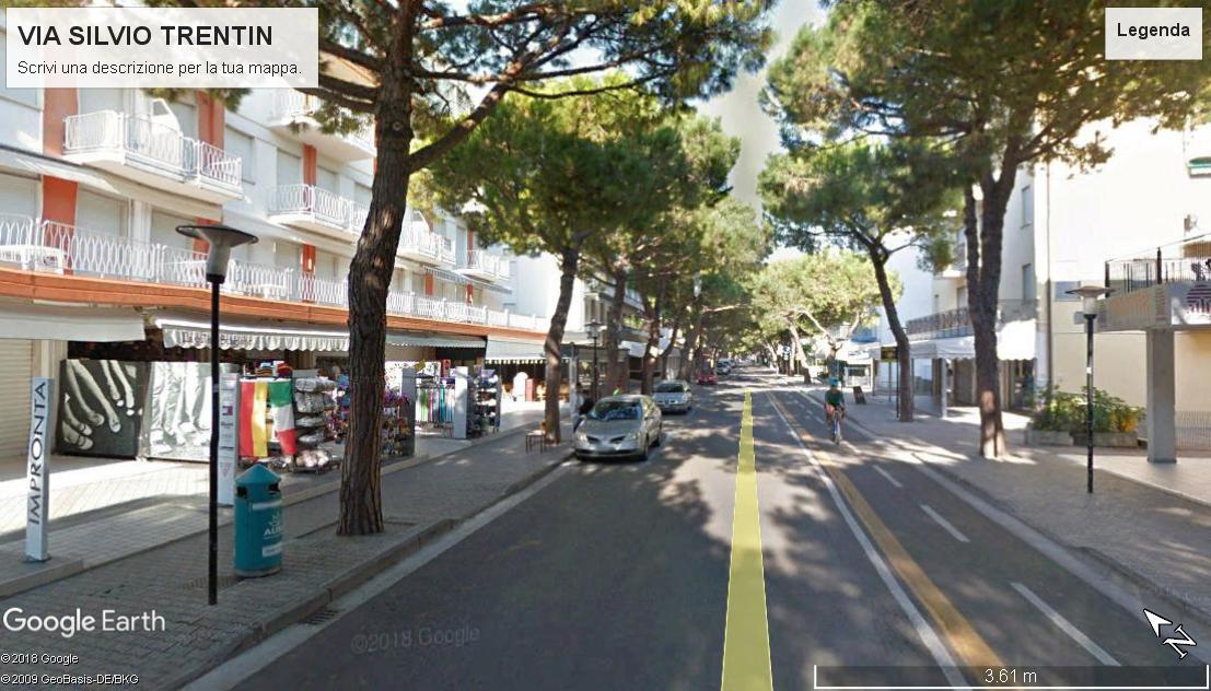 Attività / Licenza in affitto a Jesolo, 9999 locali, zona Località: LidodiJesolo, prezzo € 55.000 | CambioCasa.it