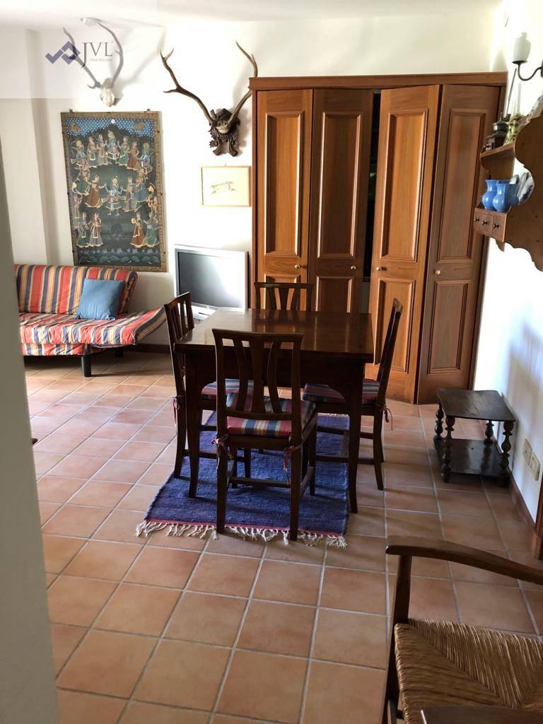 Appartamento in vendita a Cavaso del Tomba, 2 locali, prezzo € 70.000 | CambioCasa.it