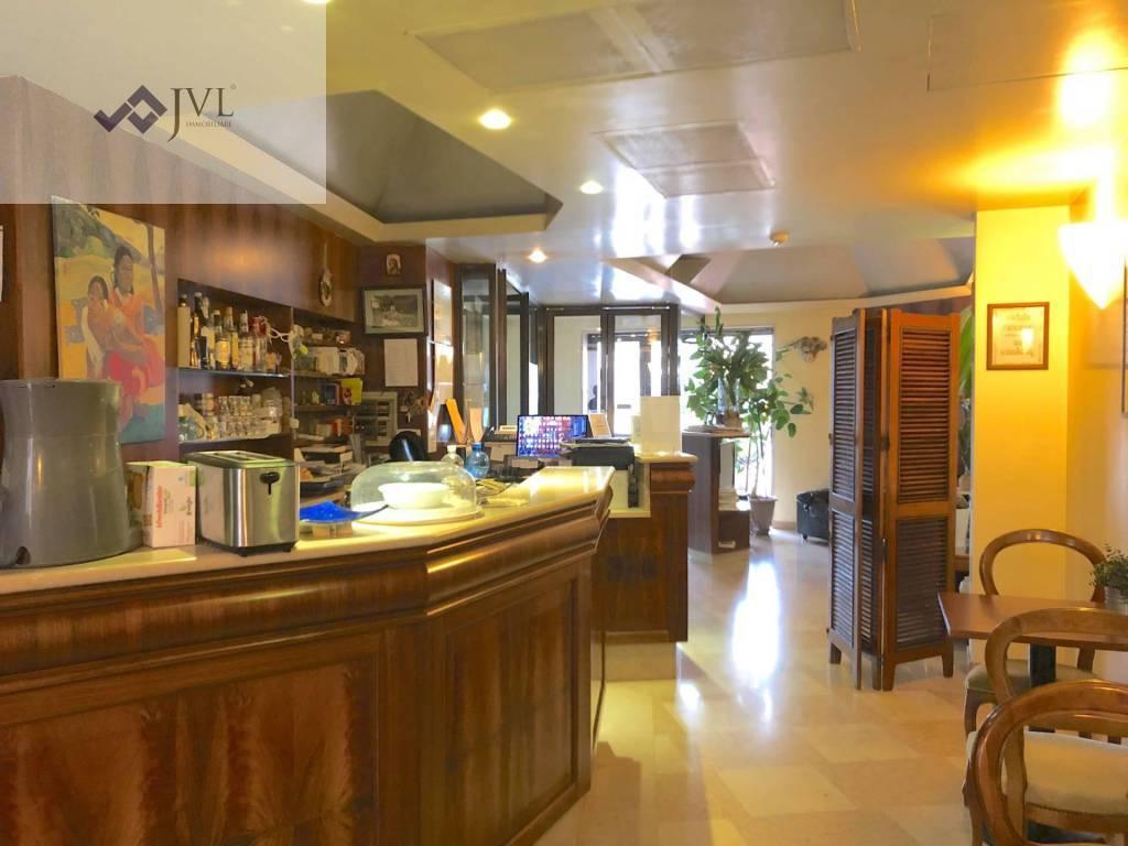 Albergo in vendita a Venezia, 9999 locali, zona Zona: 11 . Mestre, prezzo € 750.000 | CambioCasa.it