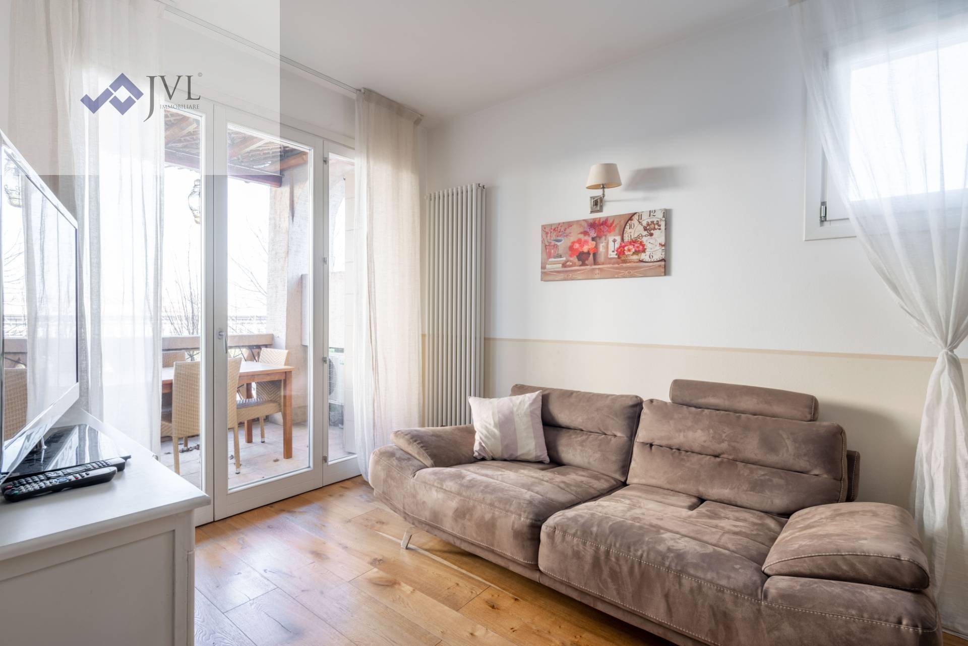 Appartamento in affitto a Jesolo, 3 locali, zona Località: LidodiJesolo, Trattative riservate | CambioCasa.it