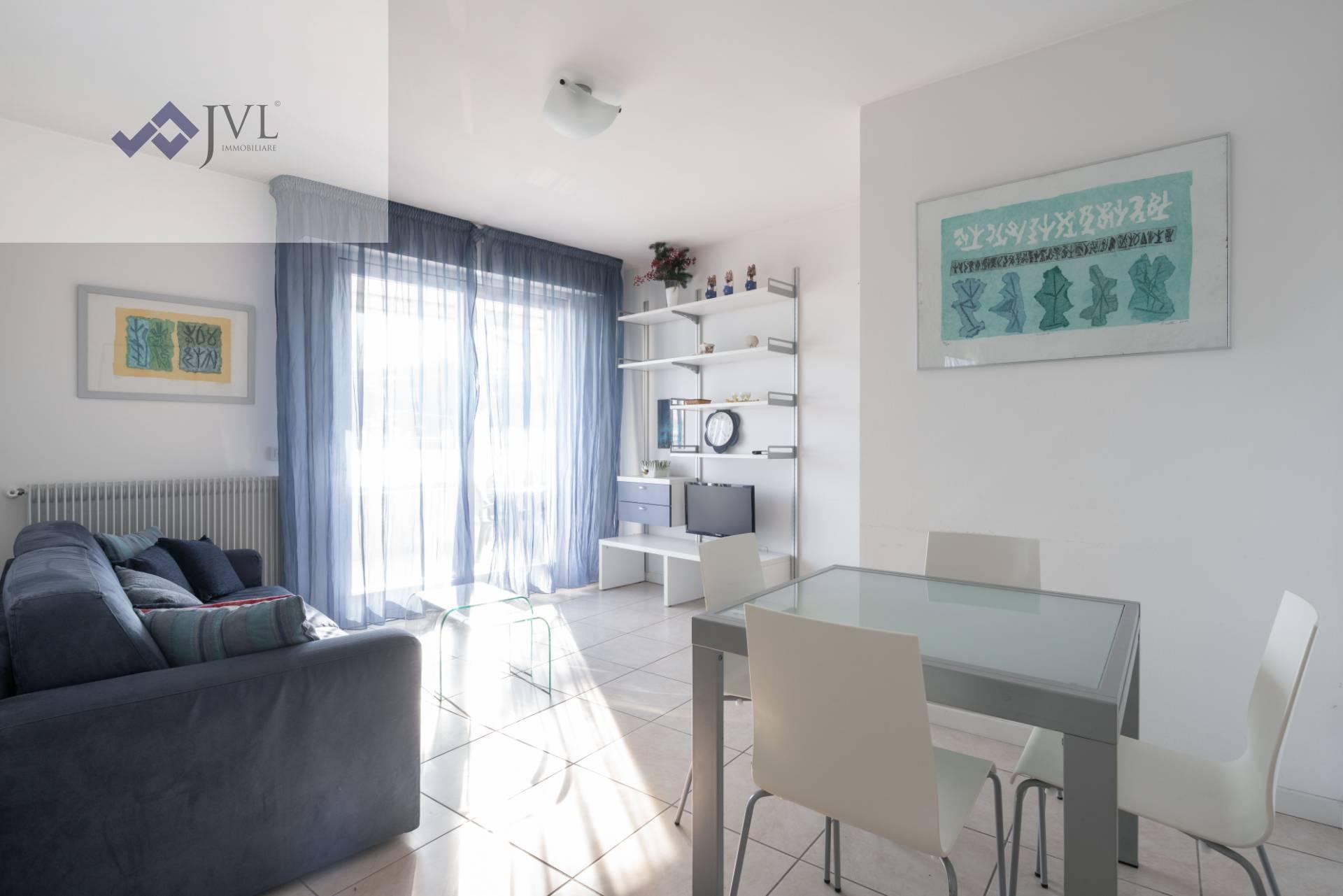 Appartamento in affitto a Jesolo, 4 locali, zona Località: LidodiJesolo, Trattative riservate | CambioCasa.it