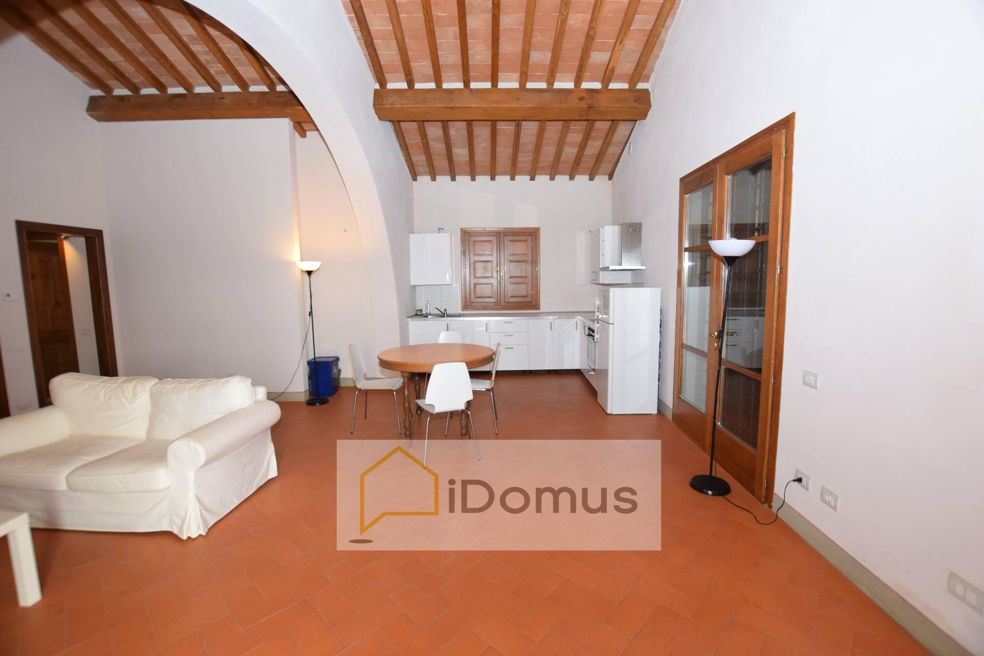 Appartamento in affitto a San Giuliano Terme, 2 locali, zona Zona: Ghezzano, prezzo € 800 | Cambio Casa.it