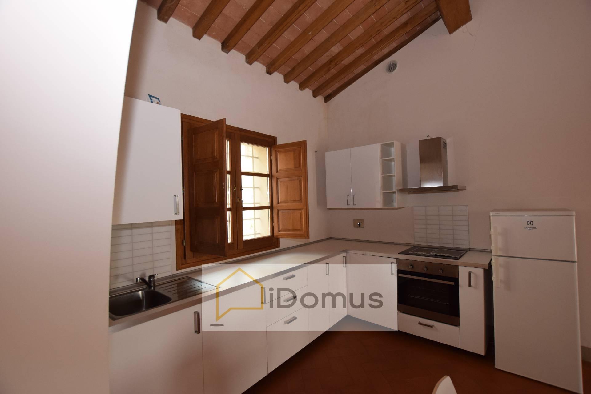 Bilocale San Giuliano Terme Via Achille Grandi 3