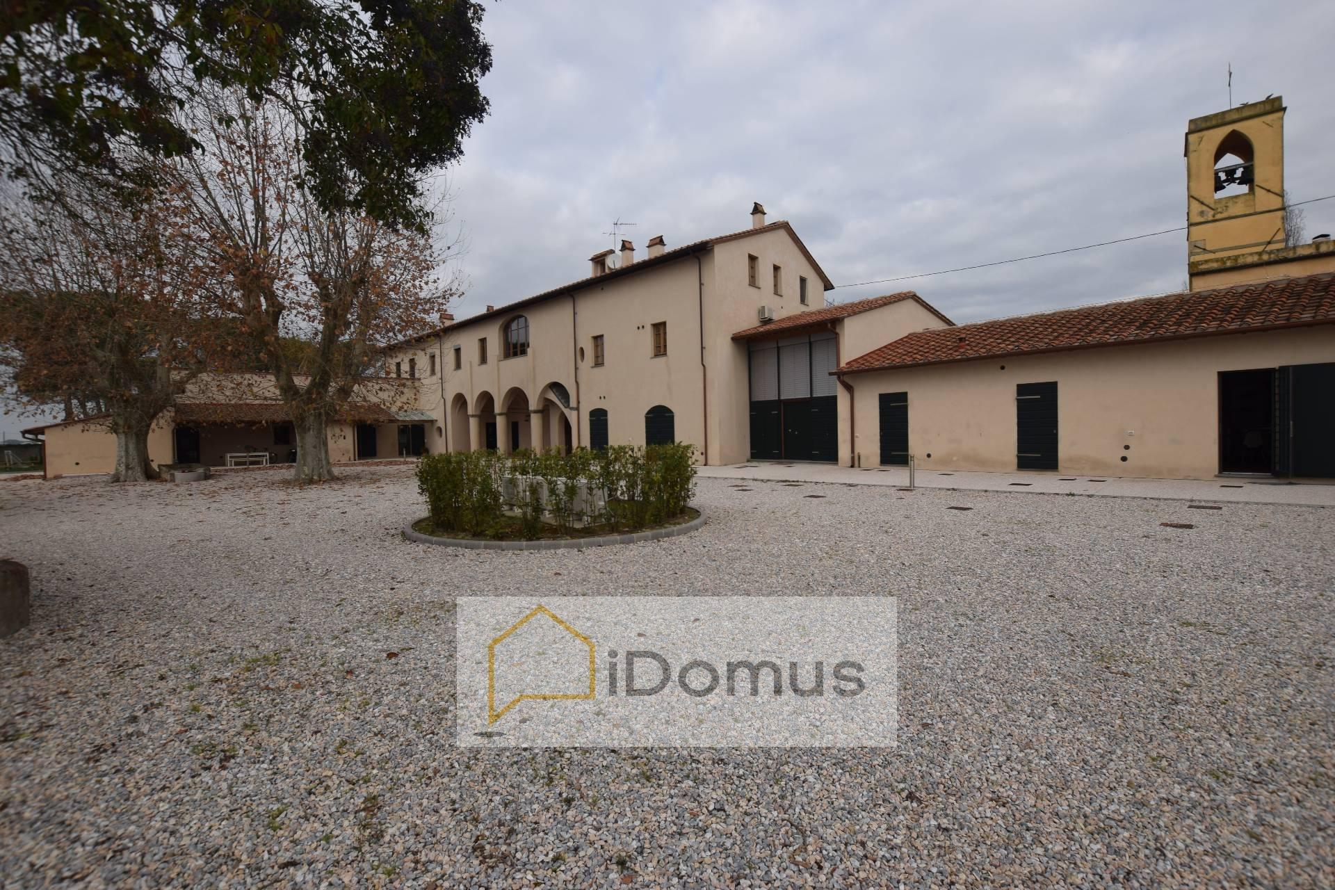 Bilocale San Giuliano Terme Via Achille Grandi 10