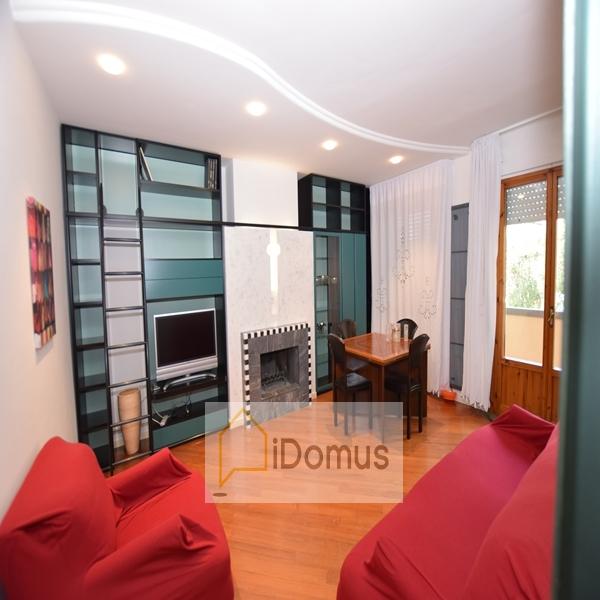 Appartamento in affitto a Cascina, 5 locali, zona Località: SanLorenzoalleCorti, prezzo € 1.250 | CambioCasa.it