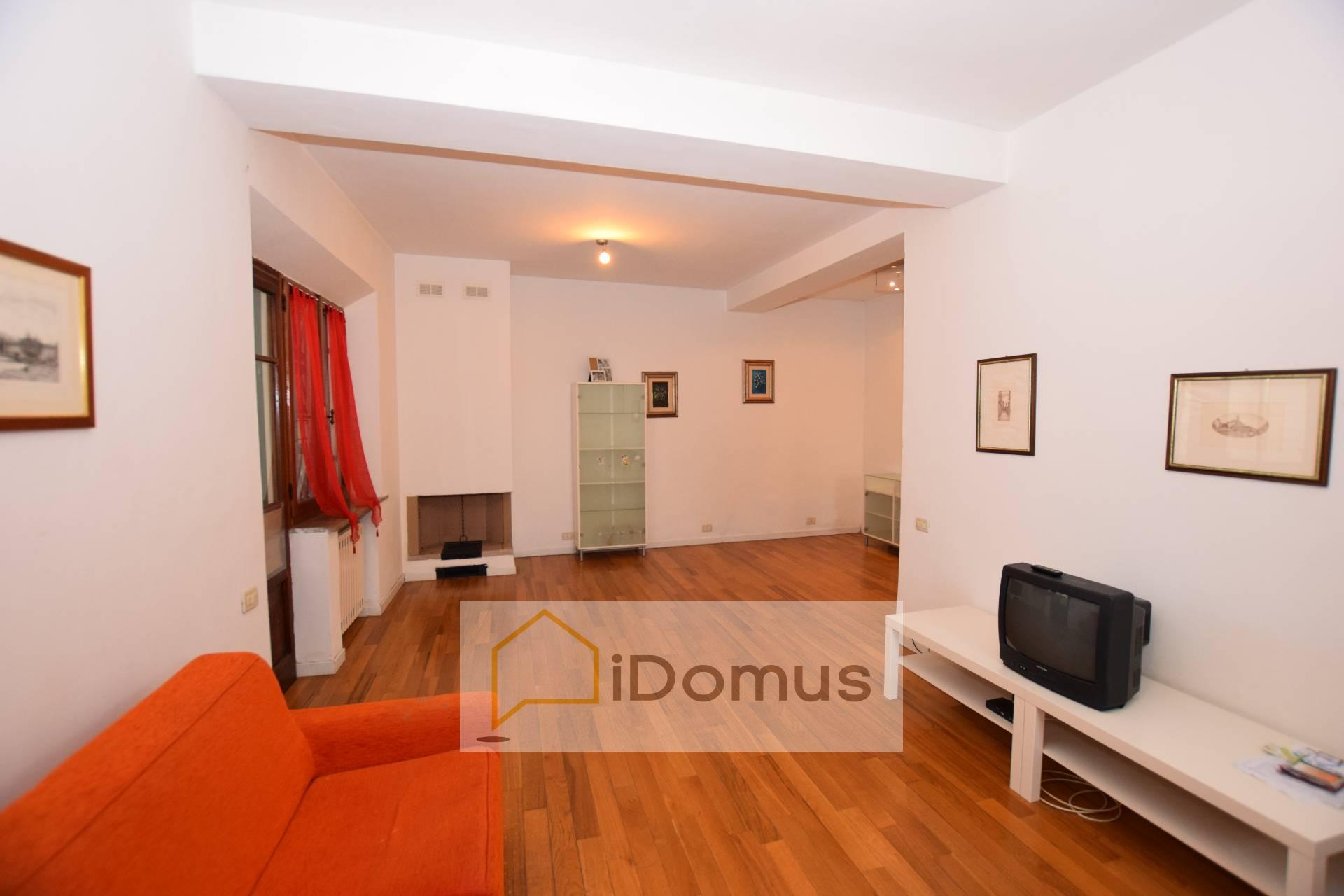 Appartamento in vendita a Pisa, 4 locali, zona Località: Portaamare, prezzo € 225.000 | CambioCasa.it