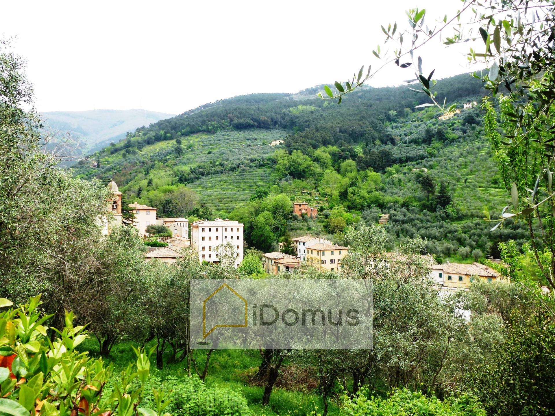 Rustico / Casale in vendita a Calci, 5 locali, zona Località: CastelMaggiore, prezzo € 210.000 | Cambio Casa.it