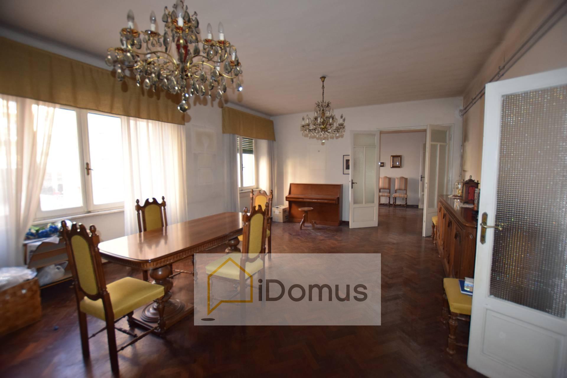 pisa vendita quart: stazione idomus-servizi-immobiliari-s.r.l.