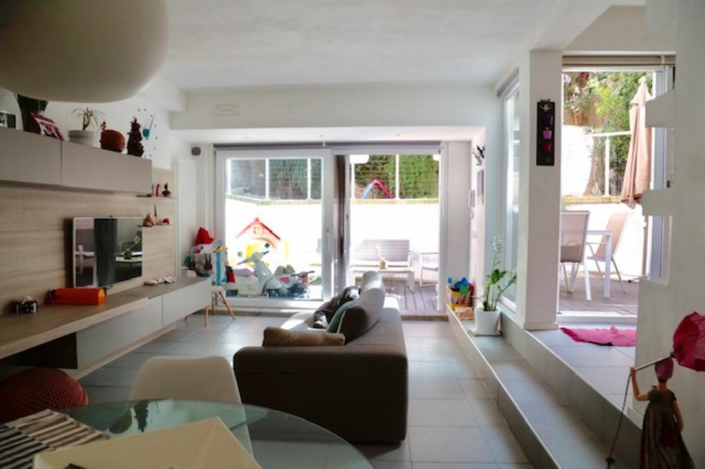 Appartamento in vendita a Pisa, 3 locali, zona Località: Centrostorico, prezzo € 199.000 | CambioCasa.it