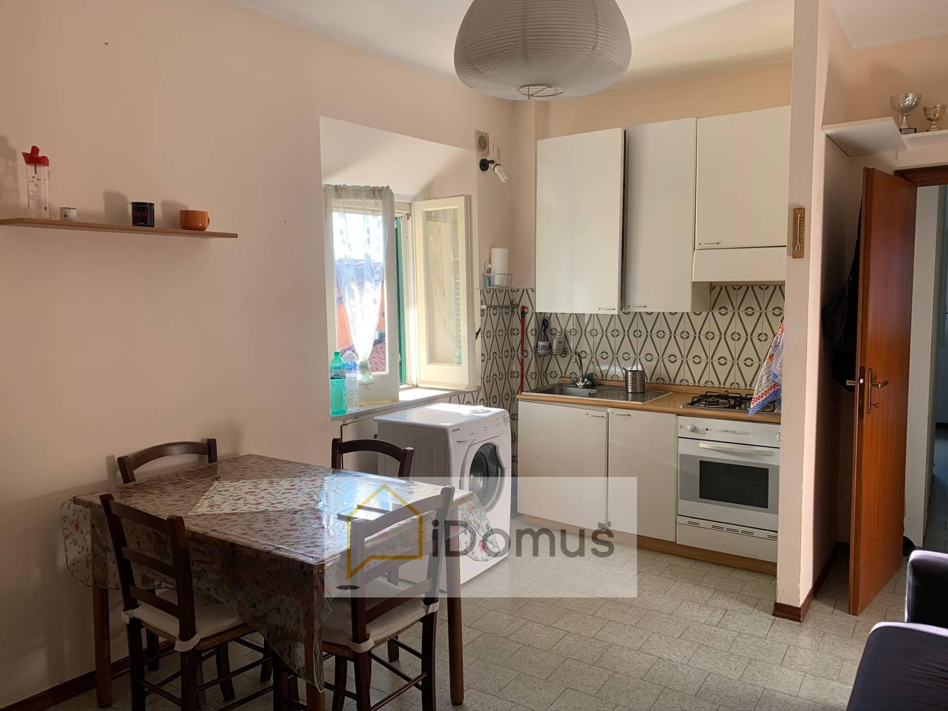 Appartamento, 45 Mq, Vendita - Pisa (Pisa)