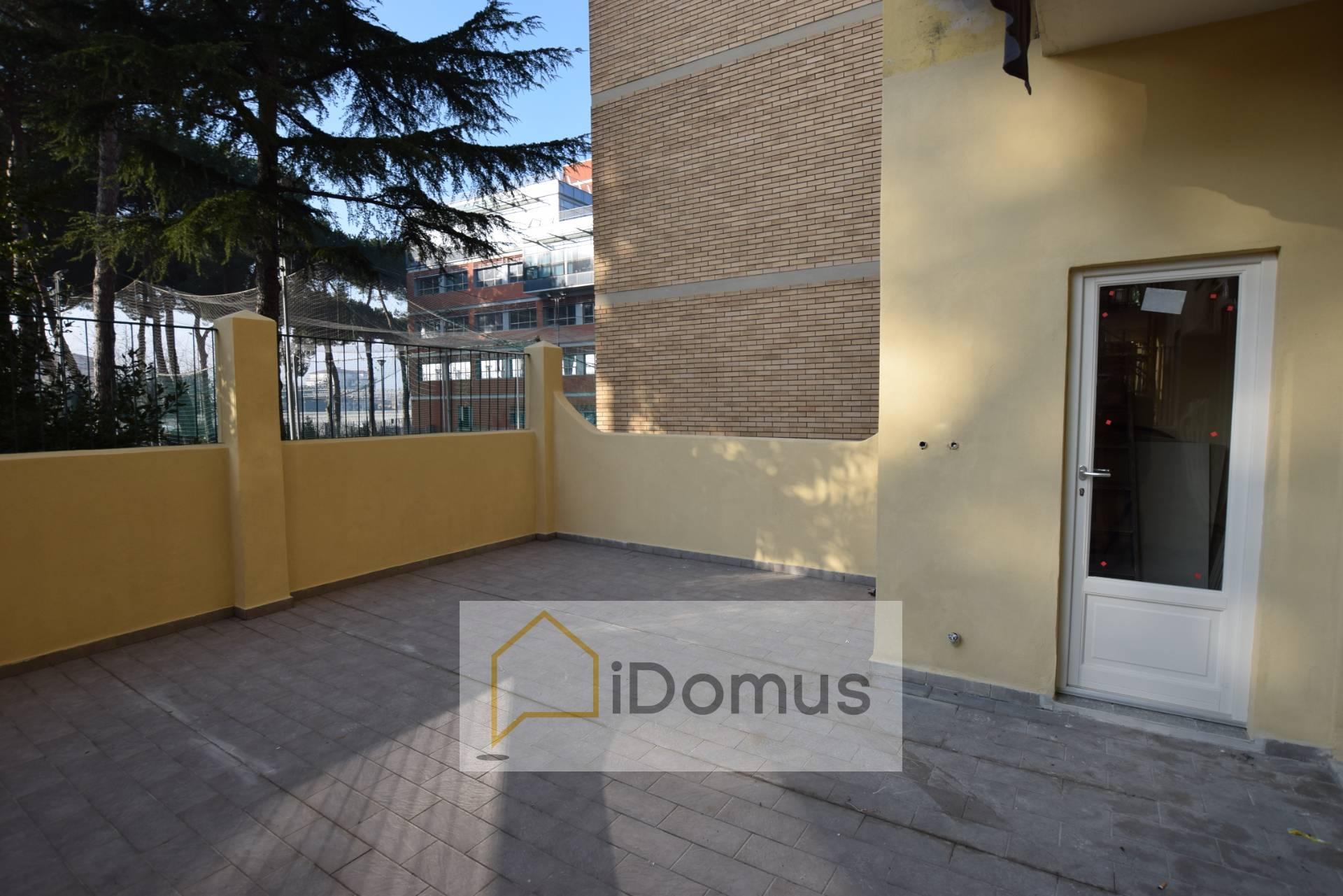 Appartamento in vendita a Pisa, 3 locali, zona Località: Zonastazione, prezzo € 195.000 | CambioCasa.it