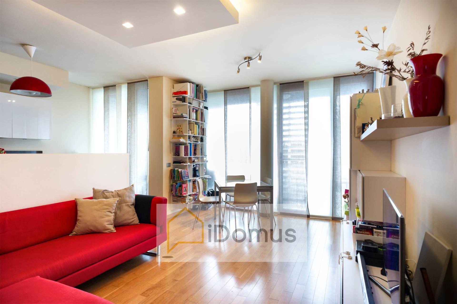 Appartamento in vendita a Pisa, 3 locali, zona Zona: Cisanello, prezzo € 240.000 | CambioCasa.it