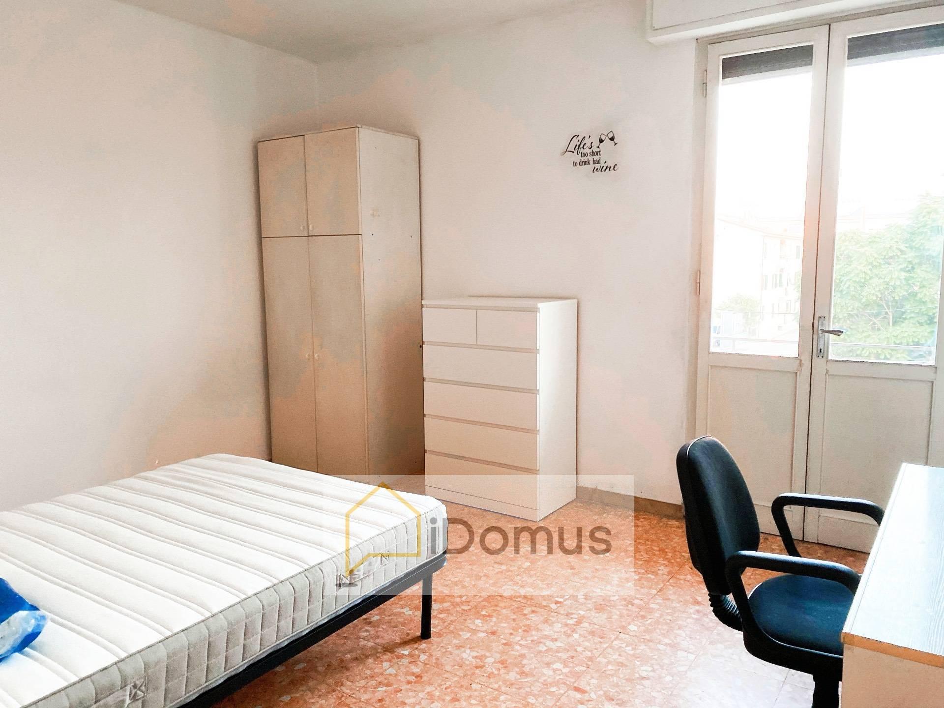 Appartamento, 85 Mq, Vendita - Pisa (Pisa)