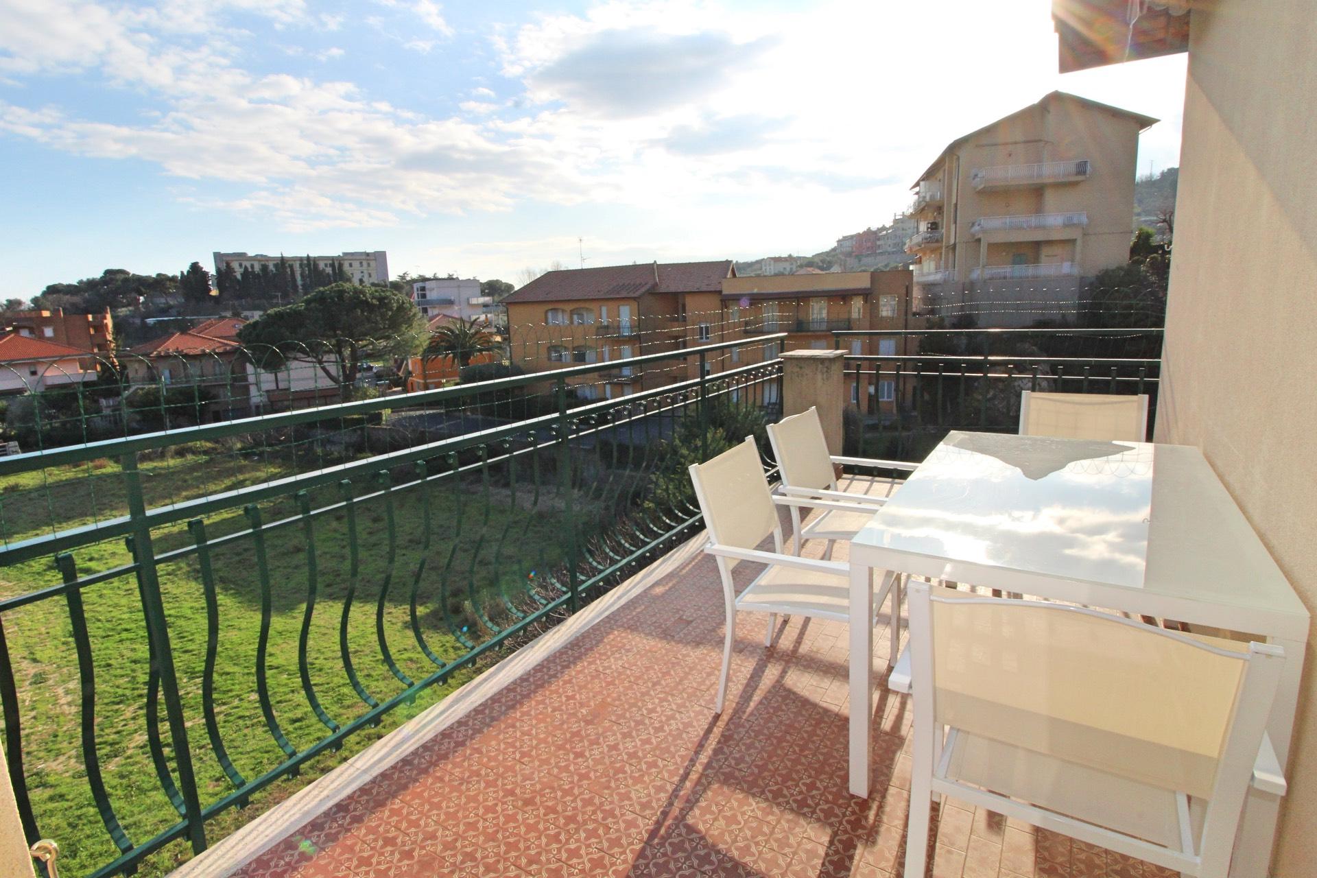 Annunci immobiliari di appartamenti trilocali in vendita a pietra ligure - Pietra ligure agenzie immobiliari ...