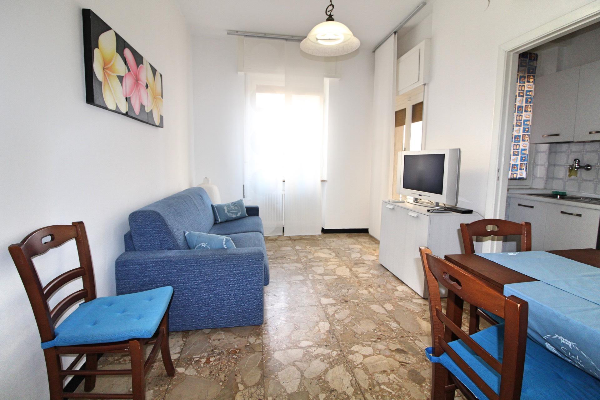 Immobili residenziali in vendita a spotorno for Case in vendita spotorno