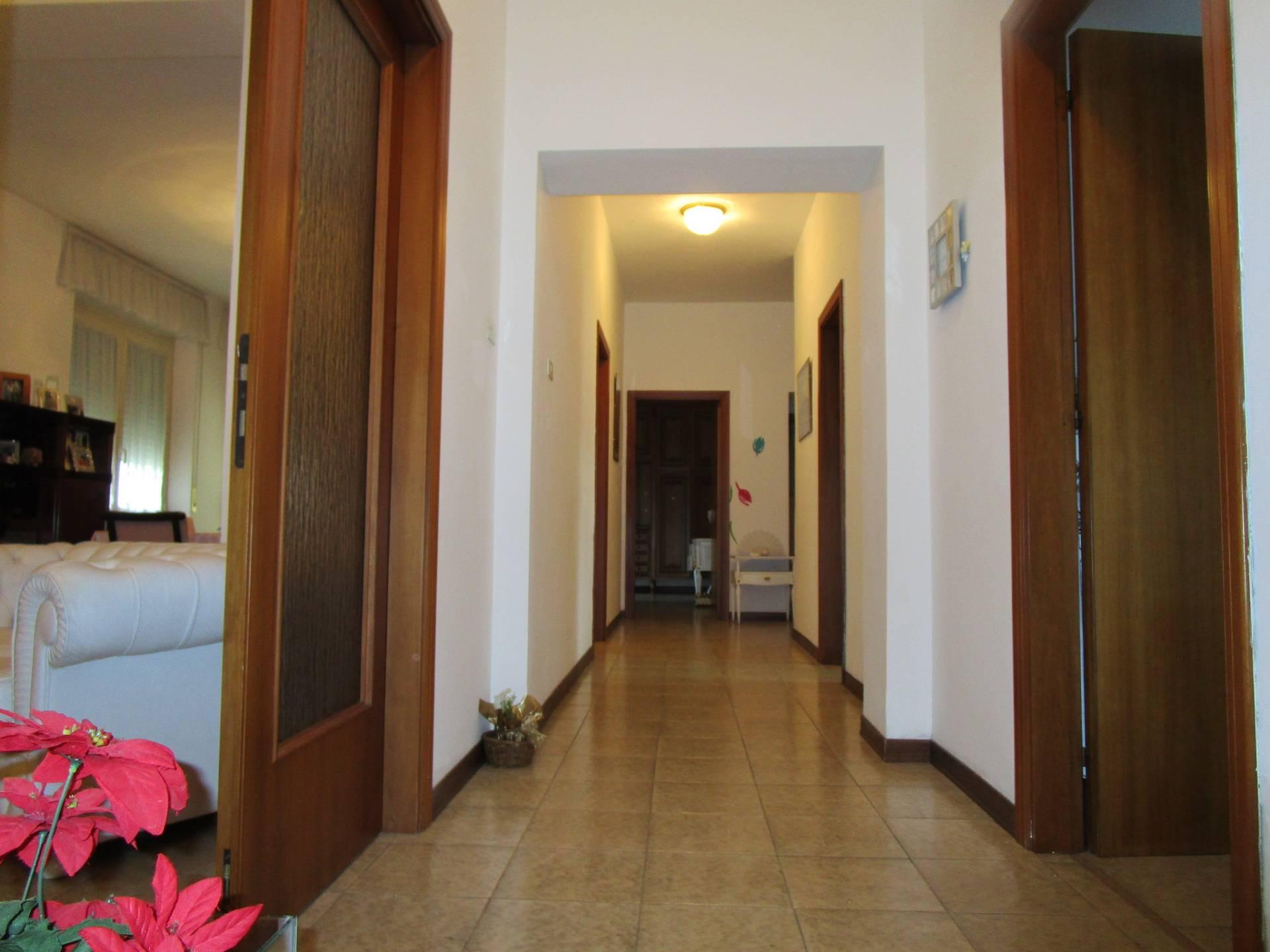 Appartamento PESCARA vendita  Zona Ospedale  Bucci Immobiliare di Bucci Tommaso