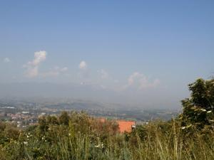 Terreno edificabile in Vendita a Montesilvano