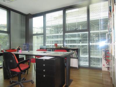 Studio/Ufficio in Vendita a Pescara