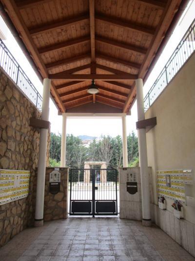 Studio/Ufficio in Affitto a Montesilvano