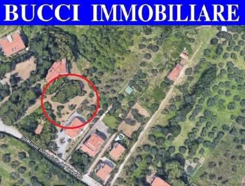 Terreno edificabile in Vendita a Pescara