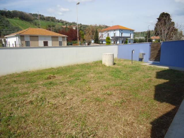 vendita appartamento alba adriatica zona mare  110000 euro  3 locali  60 mq