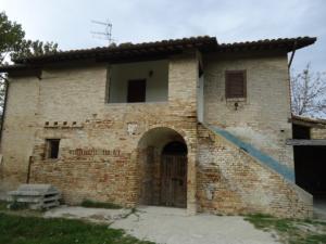 Casa singola in Vendita a Sant'Egidio alla Vibrata
