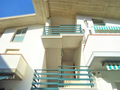 Appartamento in Vendita a Alba Adriatica