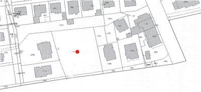 Terreno edificabile in Vendita a Tortoreto