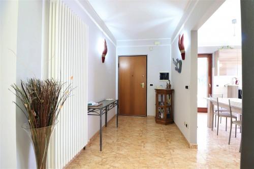 Casa singola in Vendita a Notaresco