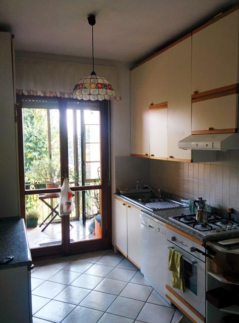 Appartamento in affitto a Vinovo, 5 locali, zona Località: VillaggioDe.Ga., prezzo € 900 | CambioCasa.it