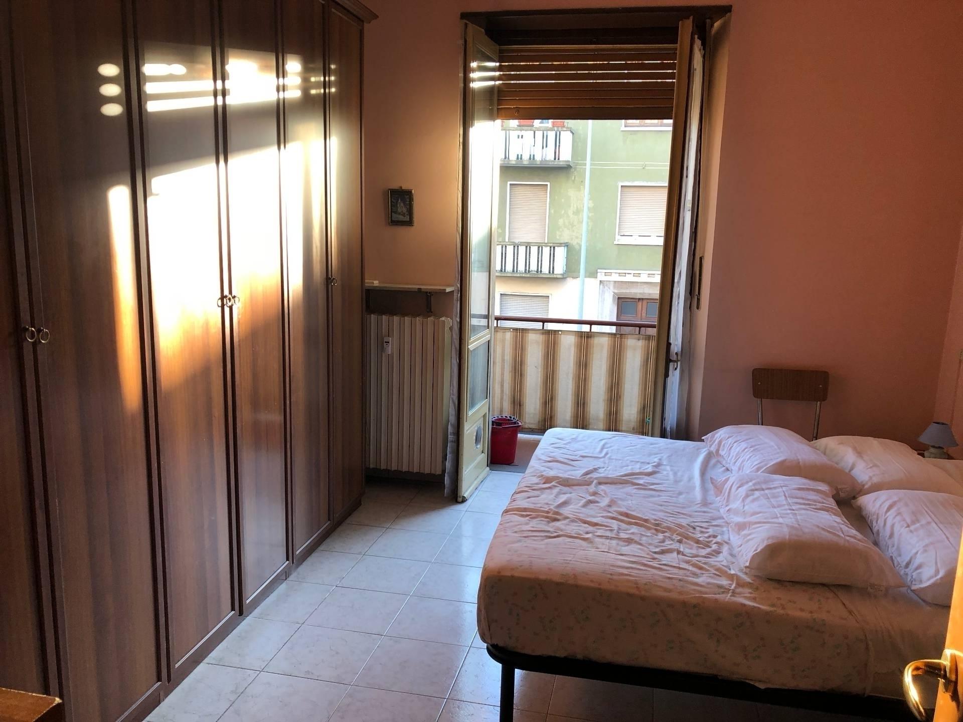 Bilocale affitto torino zona mirafiori sud for Bilocale arredato torino