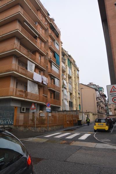BOX in Affitto a Torino