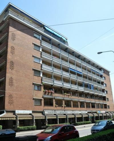 Locale commerciale in Affitto a Torino