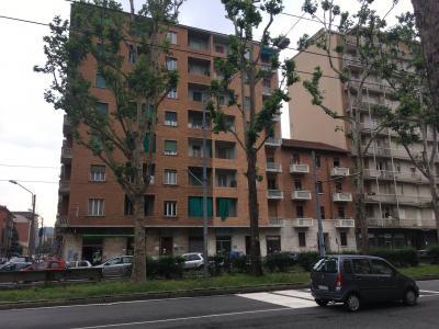 Locale commerciale in Affitto a Torino