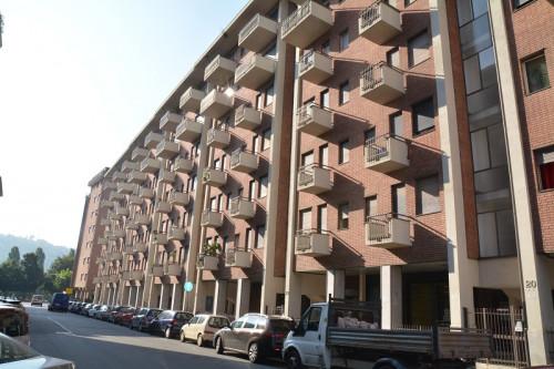 BOX in Vendita a Torino