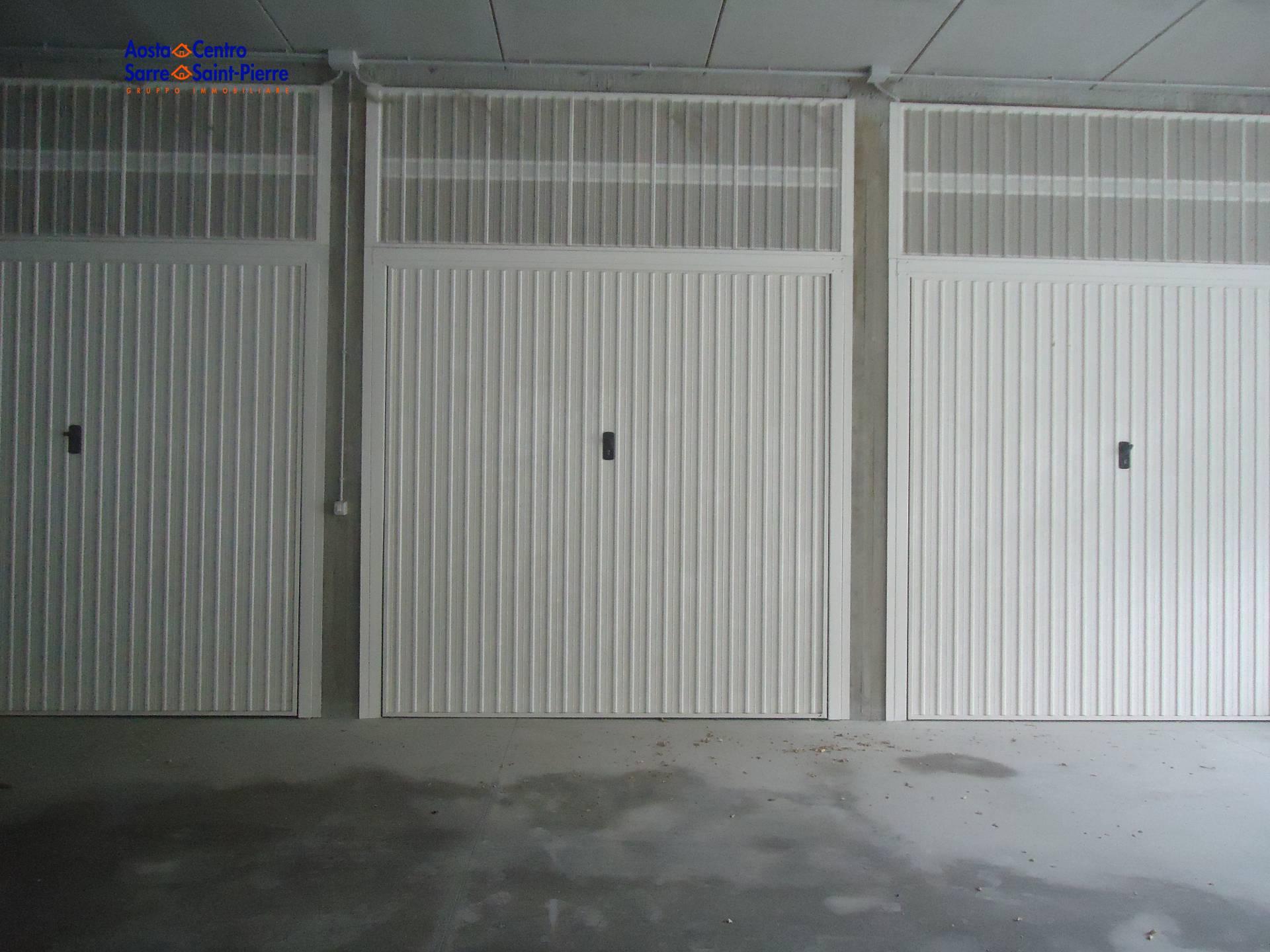Box / Garage in vendita a Villeneuve, 1 locali, prezzo € 20.000 | PortaleAgenzieImmobiliari.it