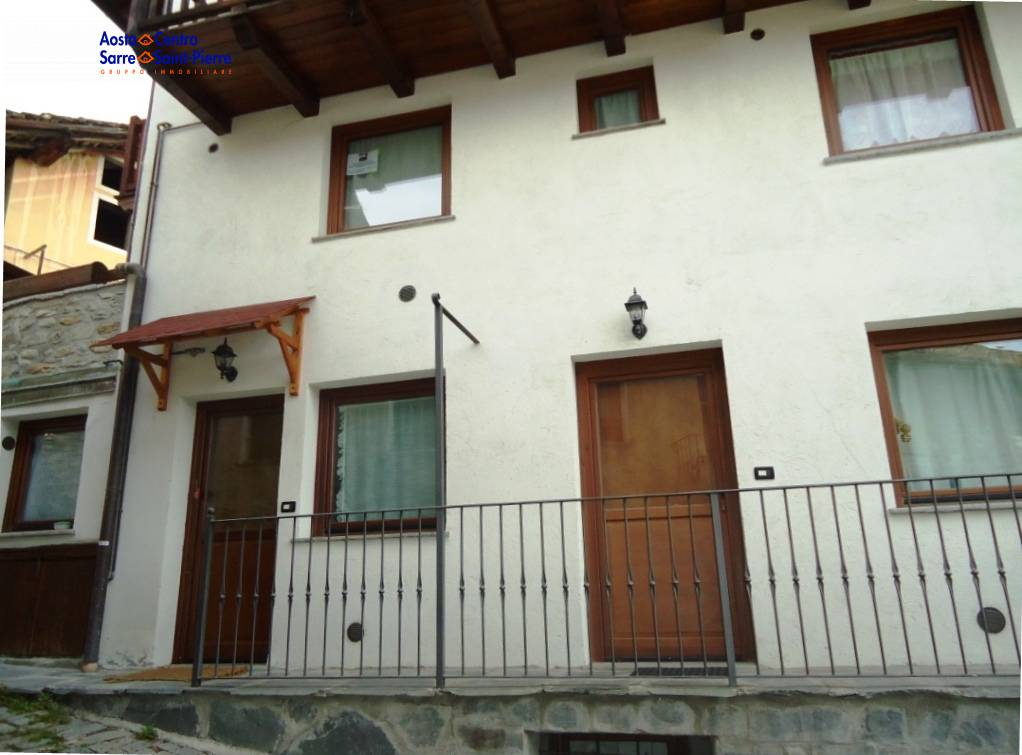 Appartamento in vendita a La Salle, 2 locali, prezzo € 112.000   PortaleAgenzieImmobiliari.it
