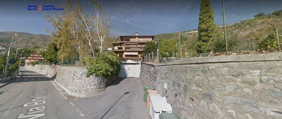Negozio / Locale in vendita a Aosta, 9999 locali, zona Località: Zonacollinare, prezzo € 65.000 | PortaleAgenzieImmobiliari.it