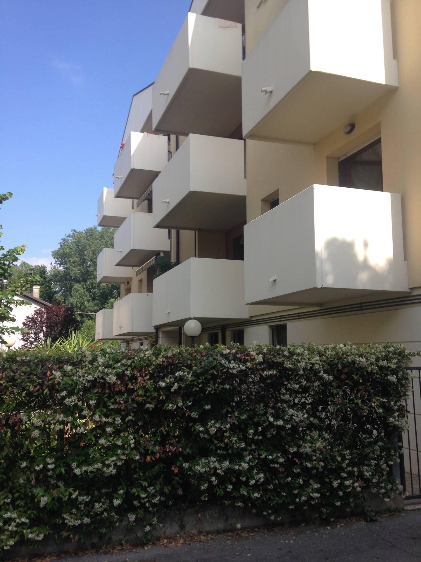 Appartamento in vendita a Spinea, 5 locali, prezzo € 130.000 | Cambio Casa.it