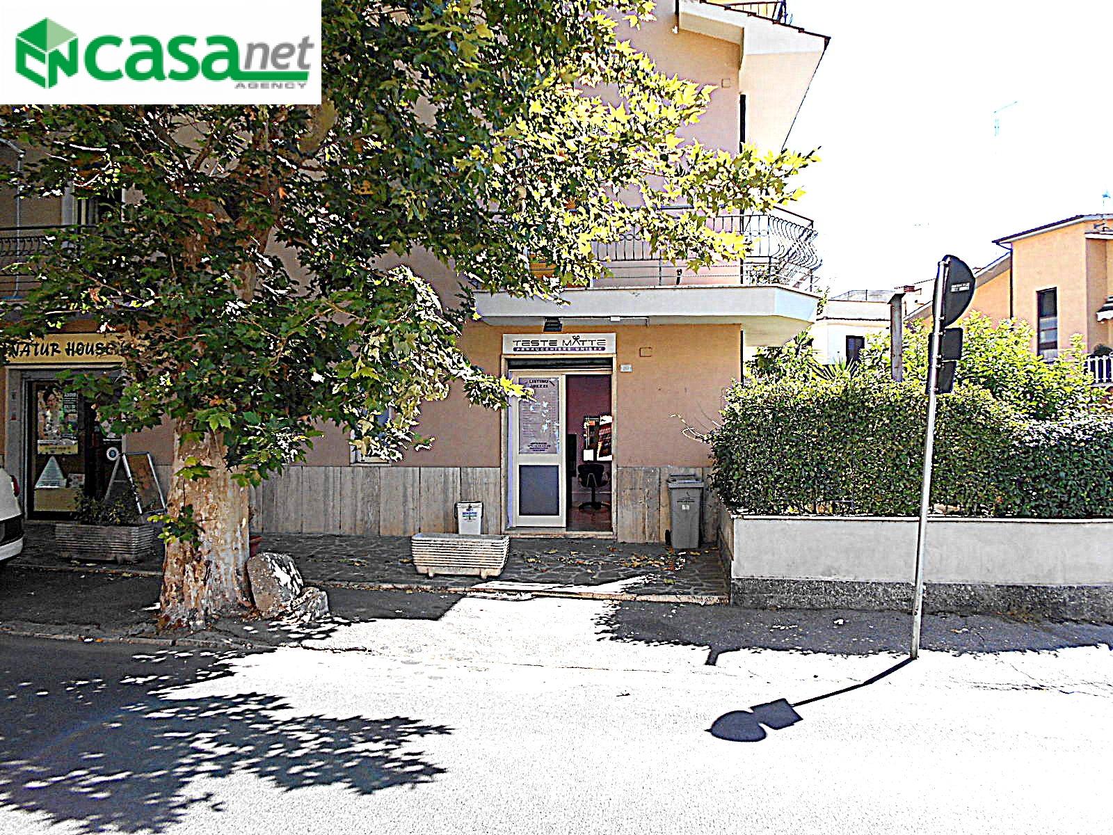 Negozio / Locale in affitto a Guidonia Montecelio, 9999 locali, zona Zona: Guidonia, prezzo € 480 | Cambio Casa.it