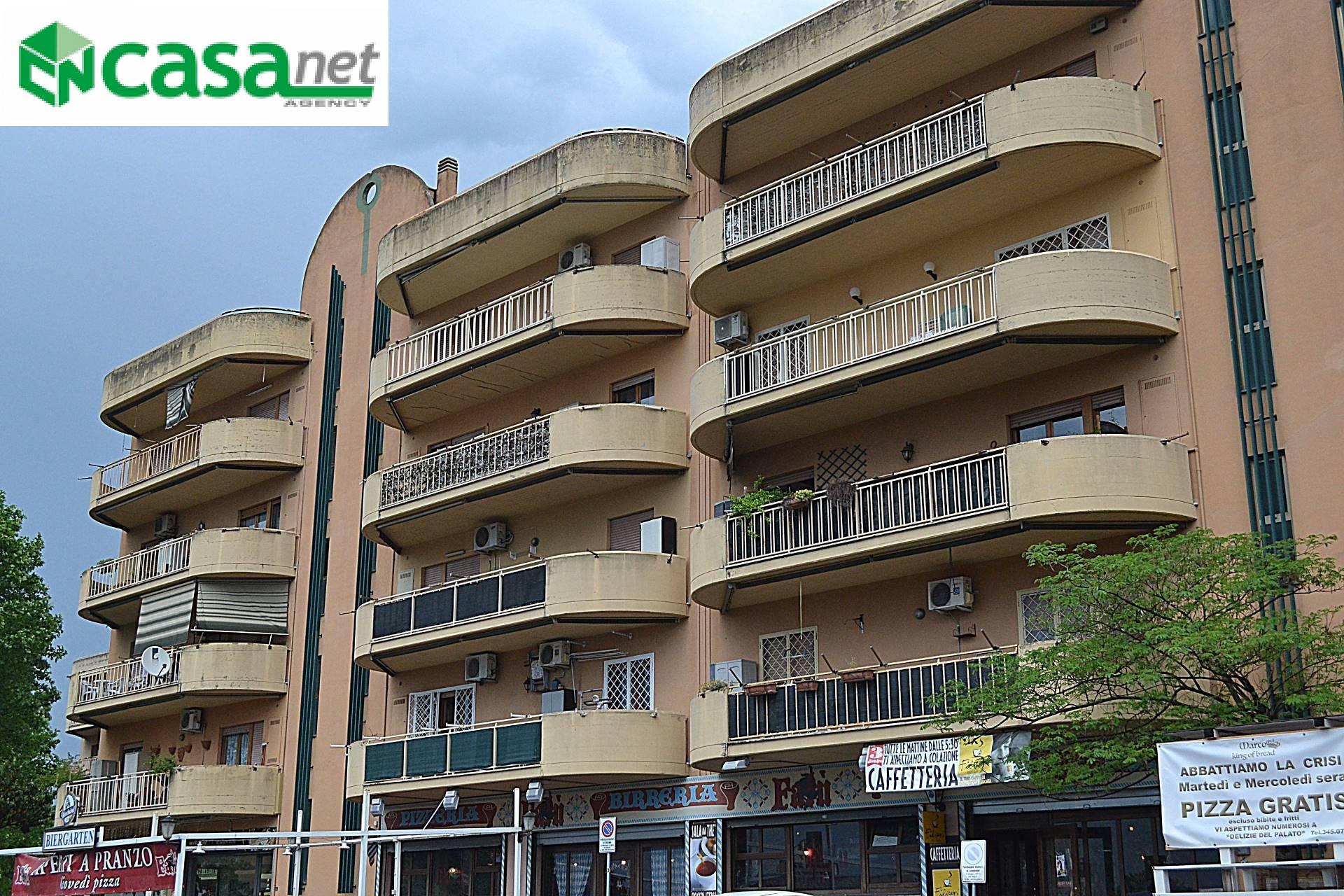 Case e appartamenti in vendita a guidonia montecelio pag - Agenzie immobiliari guidonia ...