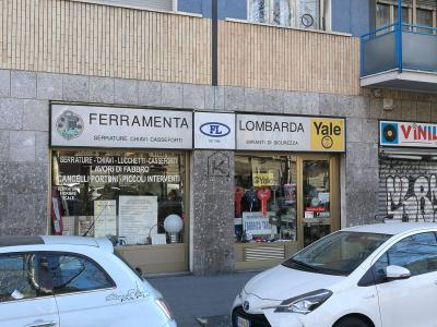 Milano Citta Studi