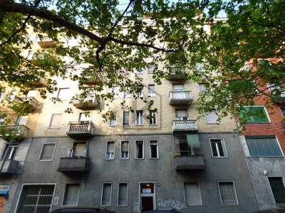 Milano S. Siro