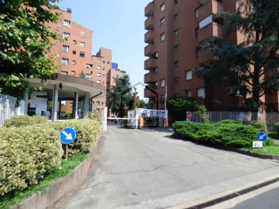 Milano Forze Armate