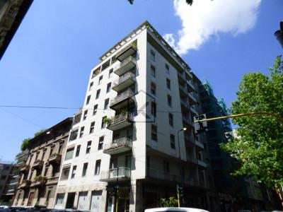 Milano Indipendenza