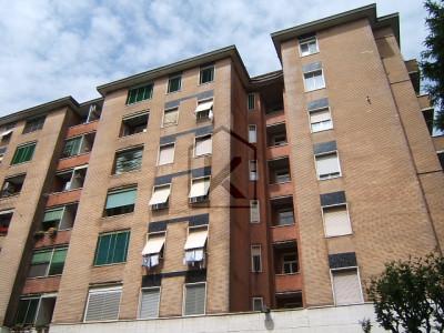 Milano Corvetto